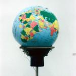 earthsound1