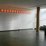Ministerium für Wissenschaft und Kultur, Hannover 2000