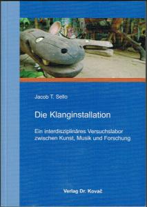 _diss_Klanginst