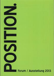 _kat_position
