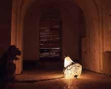 lecture_VAMH36_Seite_06_Bild_0001