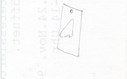 drawing_sketch19