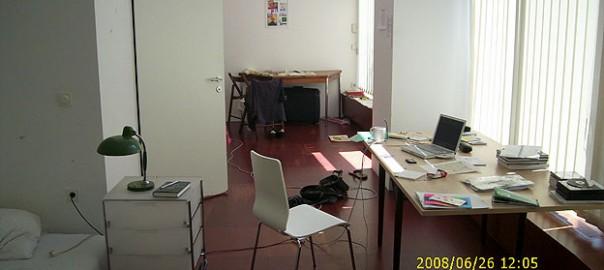 mq_atelier