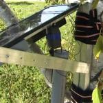 solar knockers_solitude