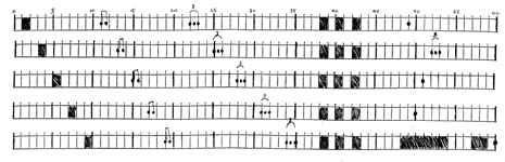 Harbour Symphonie part 1 of 6