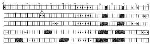 Harbour Symphonie part 2 of 6