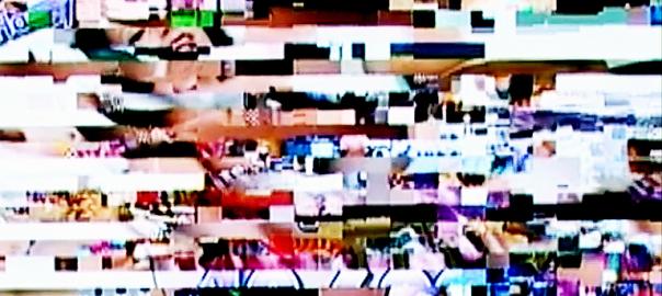 Pixelpo III_screenshot1